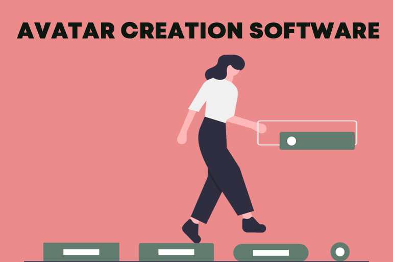 avatar creation software