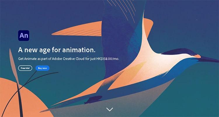 animated presentation software1