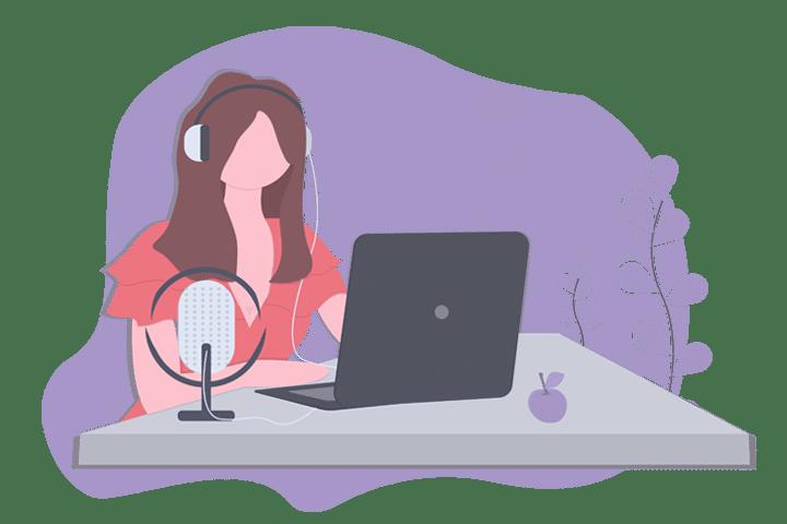 Audio-visual Engage Better
