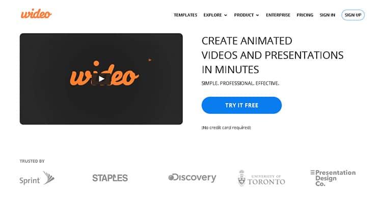 animated presentation software7