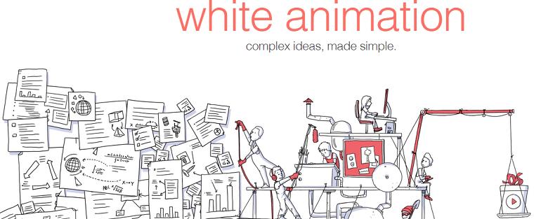 White Animation Studio Reviews