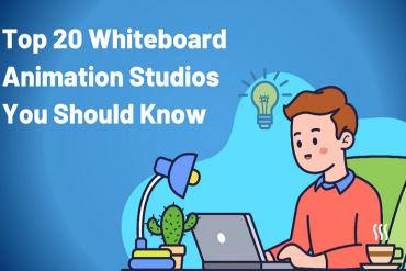 Whiteboard Animation Studio Reviews