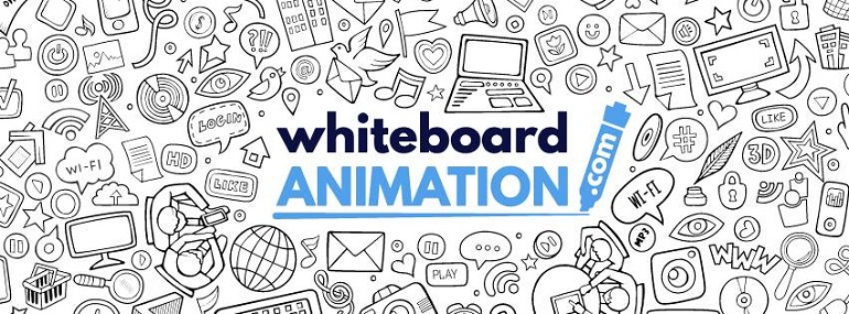 Whiteboard animation studio reviews