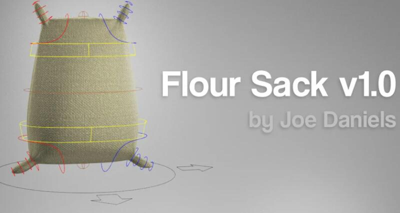 top3  Flour sack rigged character for Blender.jpg
