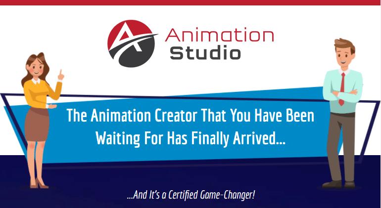 Top Whiteboard Animation Company - Animation Studio