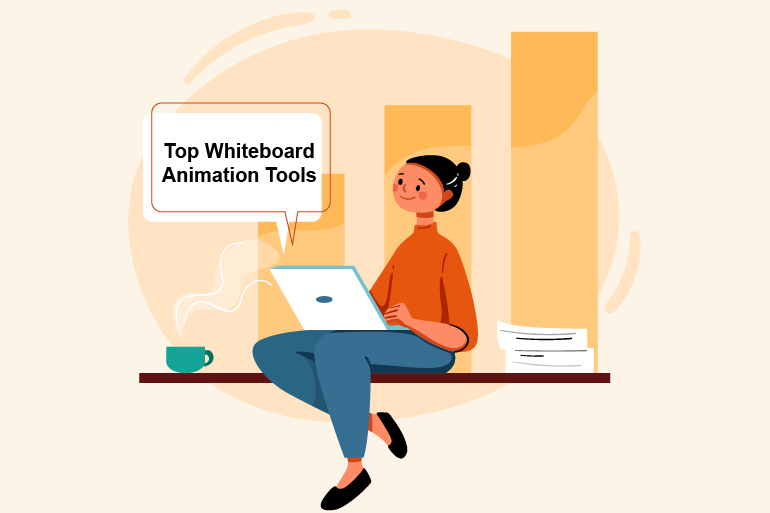 Top Whiteboard Animation Tools Can Save You From Hell