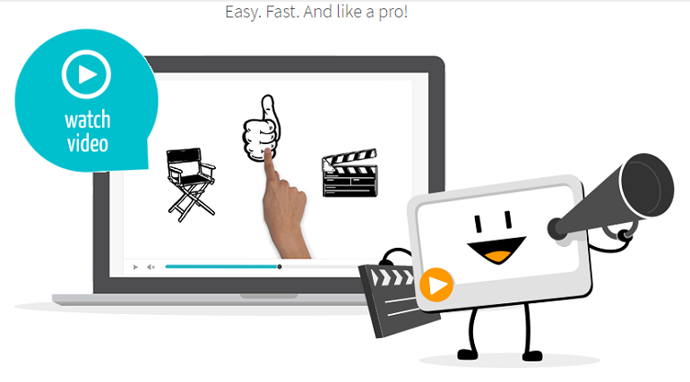 Top Whiteboard Video Software - MySimpleShow