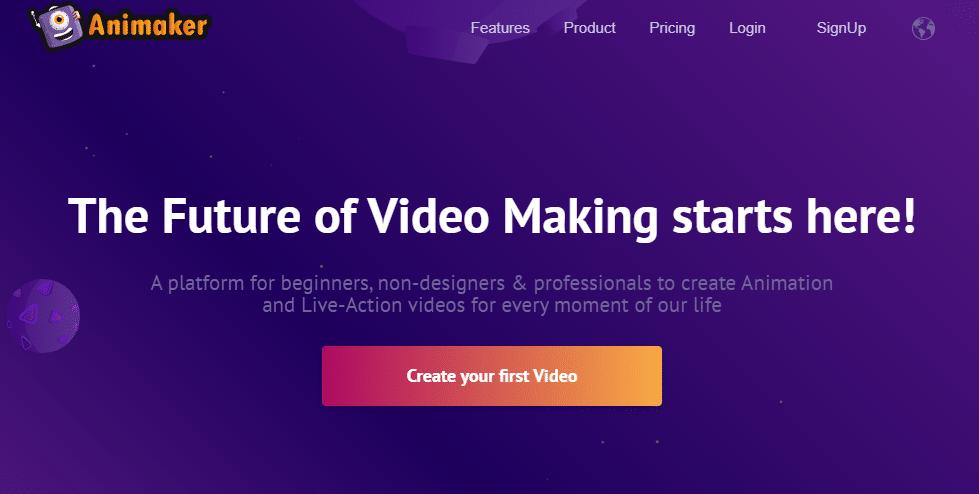 whiteboard animation online-software