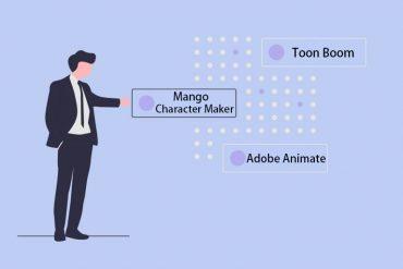 Toon Boom Alternative